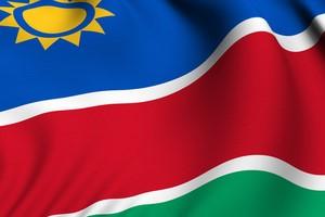 Wynajem Samochodów Namibia