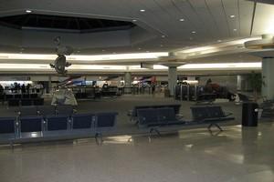 Wynajem Samochodów New Orleans Lotnisko