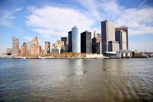 Wynajem Samochodów Nowy Jork