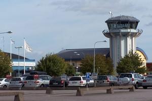 Wynajem Samochodów Norrköping Lotnisko