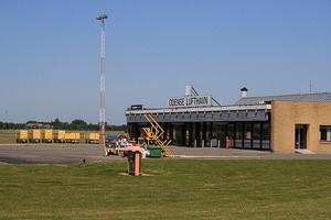 Wynajem Samochodów Odense Beldringe Lotnisko