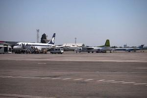 Wynajem Samochodów Odessa Lotnisko