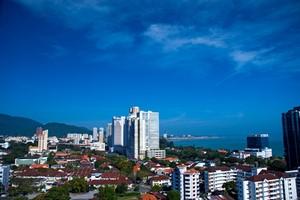 Wynajem Samochodów Penang