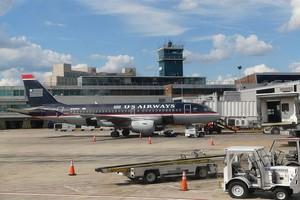 Wynajem Samochodów Philadelphia Lotnisko