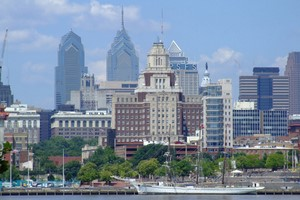 Wynajem Samochodów Philadelphia