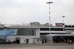Wynajem Samochodów Piza Galileo Galilei Lotnisko