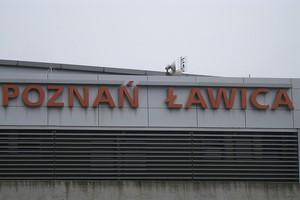 Wynajem Samochodów Poznan Lotnisko