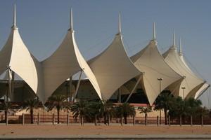 Wynajem Samochodów Riyadh