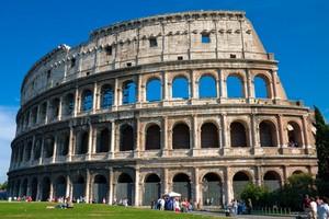 Wynajem Samochodów Rzym