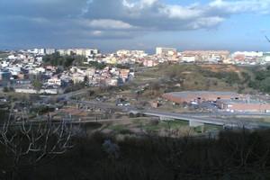 Wynajem Samochodów Sabadell