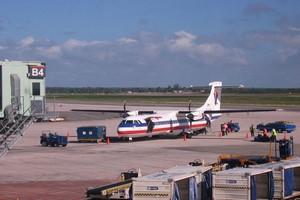 Wynajem Samochodów Santo Domingo Lotnisko