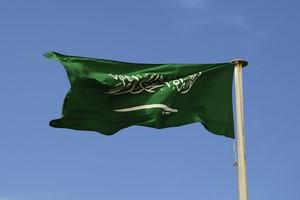 Wynajem Samochodów Arabia Saudyjska