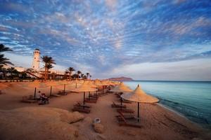 Wynajem Samochodów Sharm El Sheikhh
