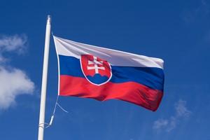 Wynajem Samochodów Słowacja