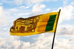 Wynajem Samochodów Sri Lanka