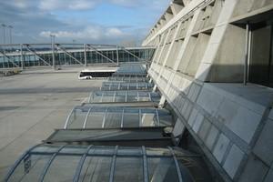 Wynajem Samochodów Stuttgart Lotnisko