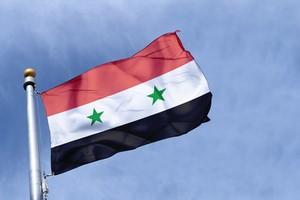 Wynajem Samochodów Syria