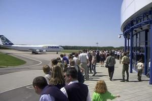 Wynajem Samochodów Szczecin Lotnisko