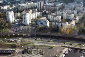 Wynajem Samochodów Tampere