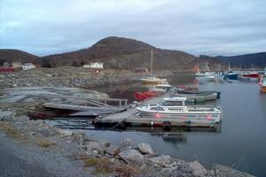 Wynajem Samochodów Tillerbyen