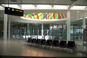 Wynajem Samochodów Toronto Lotnisko