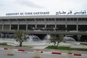 Wynajem Samochodów Tunis Lotnisko
