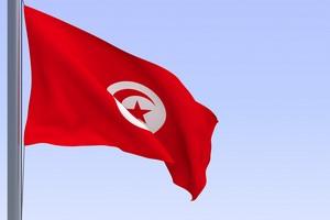 Wynajem Samochodów Tunezja