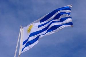 Wynajem Samochodów Uruguay