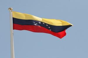 Wynajem Samochodów Wenezuela