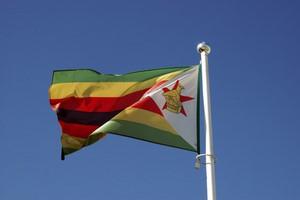 Wynajem Samochodów Zimbabwe