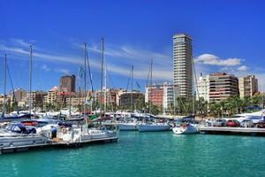 Alicante.jpg