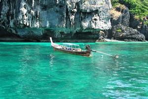 Phuket.jpg